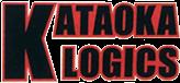 株式会社カタオカロジックス